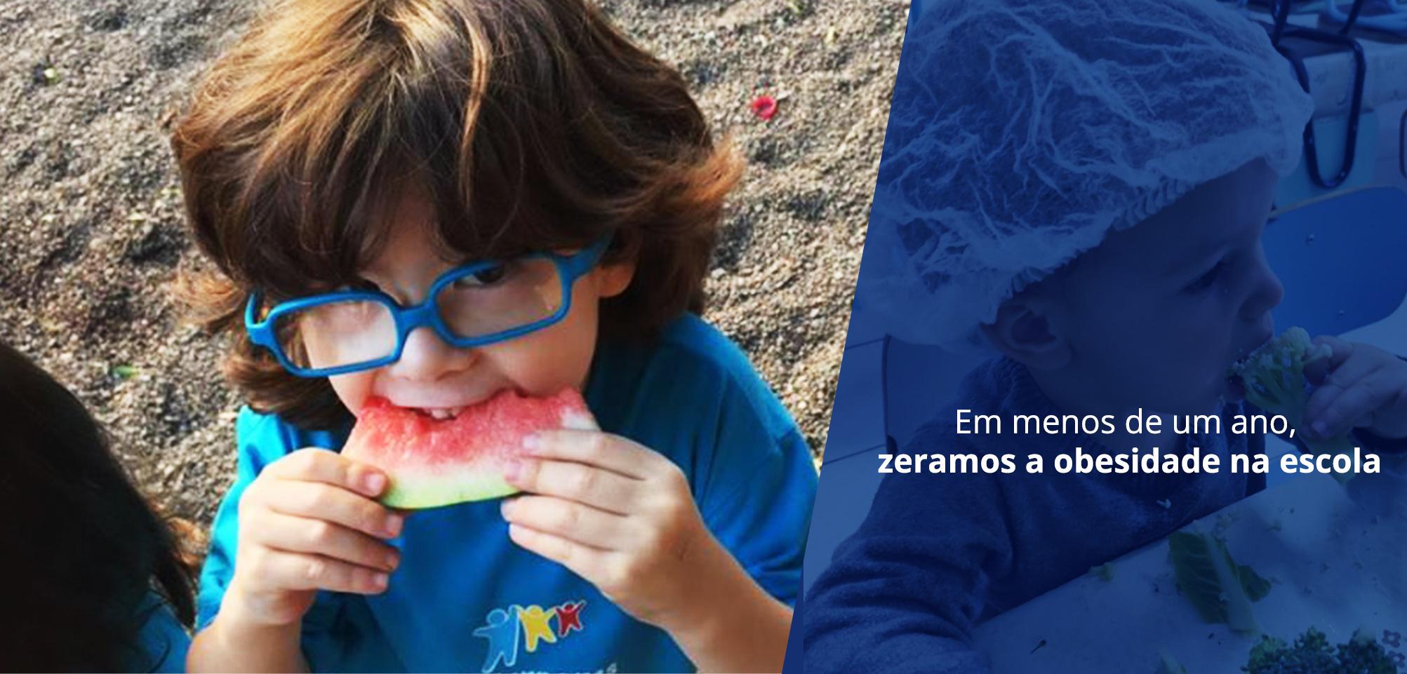 escola-interpares-obesidade
