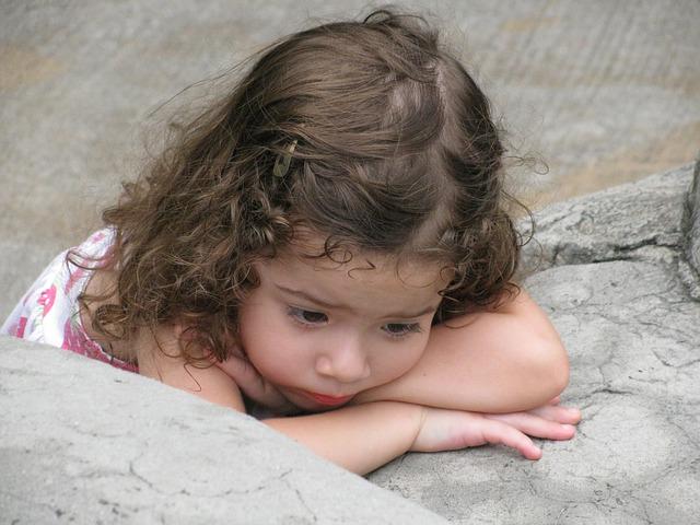 Escola Interpares ensina a lidar com a procrastinação infantil
